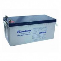 Gaston 150AH 12V Battery