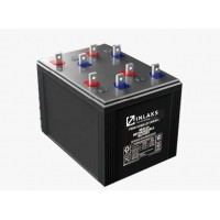 Inlaks 2V 1500Ah Battery