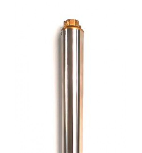 PYSolarPump SP2 Series Submersible Solar Pump